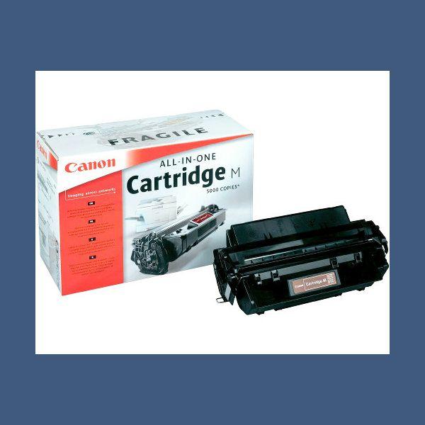 canon-toner-m-can-cartridge-m_2.jpg
