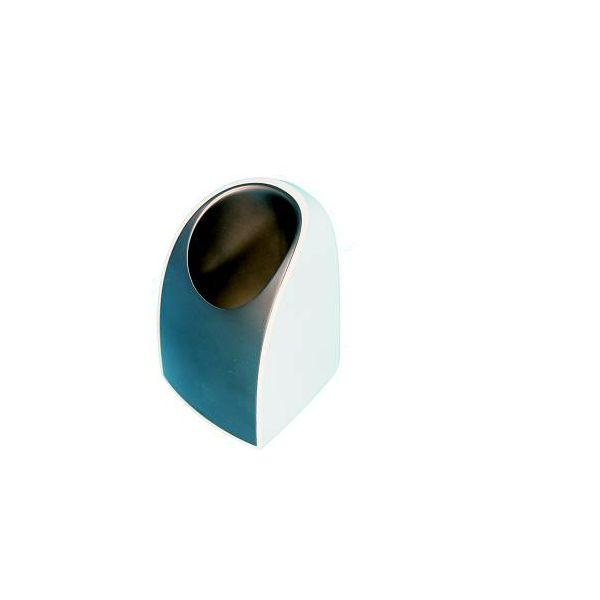 Čaša za olovke  Senior  SN-06 crna