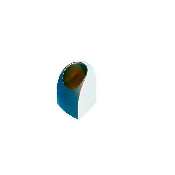 Čaša za olovke  Senior  SN-06 siva