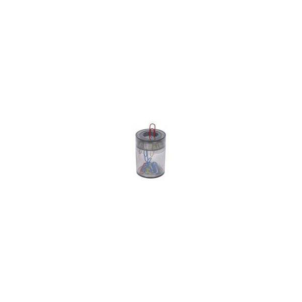 Čaša za spojnice Memoris MF05330