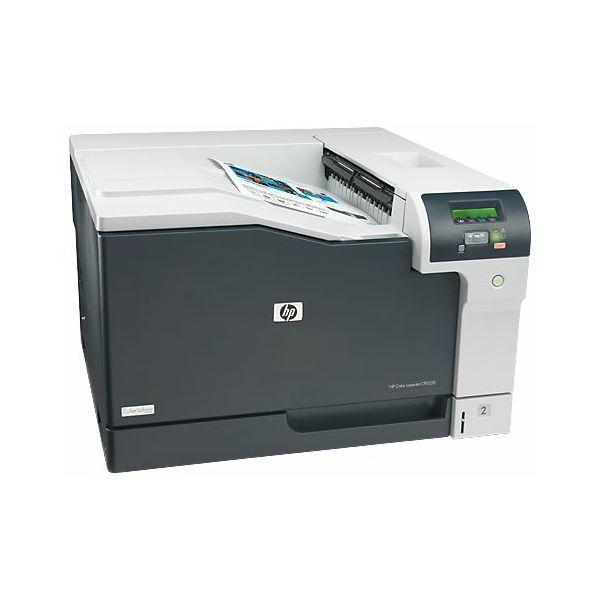 ce711a-hp-color-lj-cp5225n-a3-printer-hp-clj-cp5225n_1.jpg