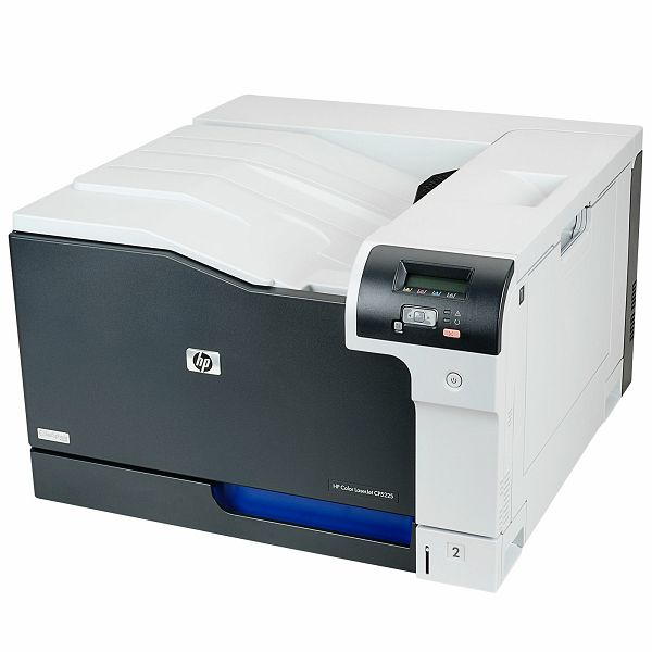 ce711a-hp-color-lj-cp5225n-a3-printer-hp-clj-cp5225n_2.jpg
