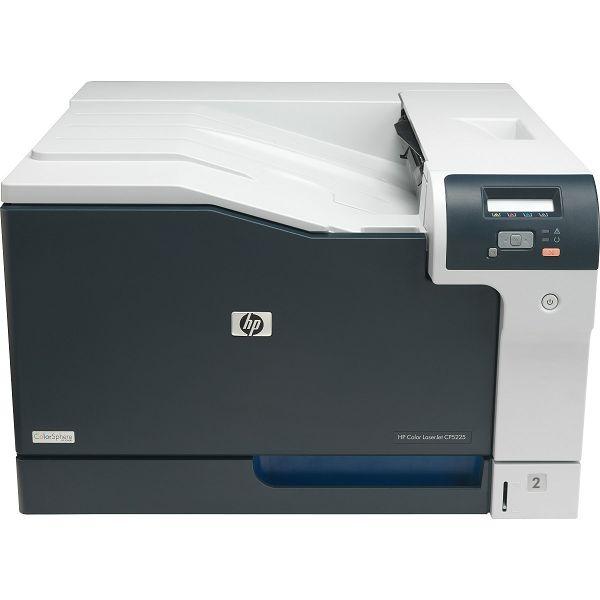 ce711a-hp-color-lj-cp5225n-a3-printer-hp-clj-cp5225n_3.jpg