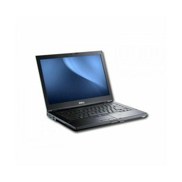 Dell Latitude E6410 + Windows 7 Pro