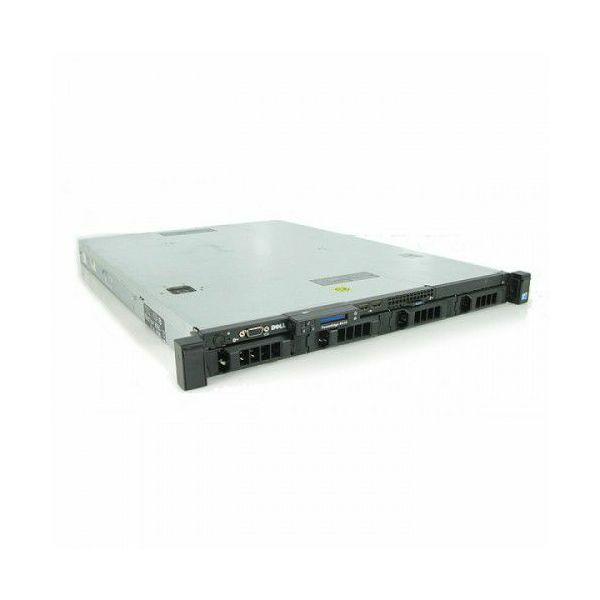 Dell™ PowerEdge™ R410
