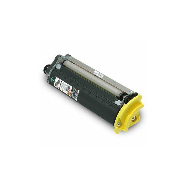 epson-c2600-yellow-zamjenski-toner-ep-c2600y_1.jpg