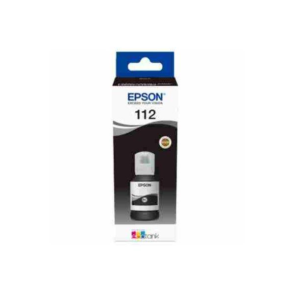 epson-ecotank-112-black-originalna-tinta-ep-112b-o_1.jpg