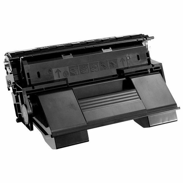 epson-n3000-epl-n3000-black-zamjenski-to-ep-epl-n3000_1.jpg
