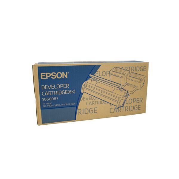 epson-s050095-black-originalni-toner-ep-s050095_1.jpg