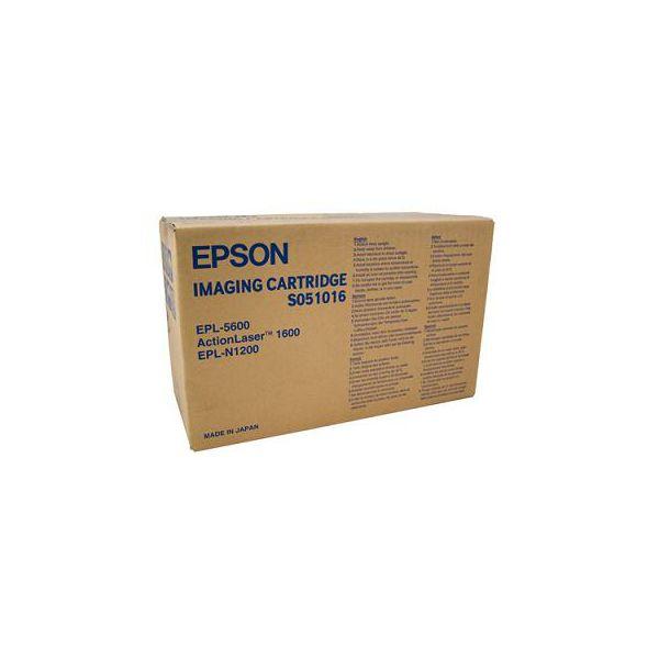 Epson S051016 Black Originalni toner