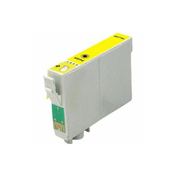 epson-t0894-yellow-zamjenska-tinta-ep-t0894y_1.jpg
