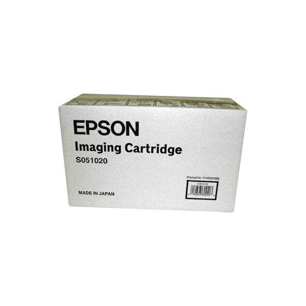 Epson T1007 Black Originalni toner