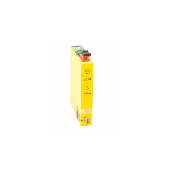 epson-t1284-yellow-zamjenska-tinta-ep-t1284y_1.jpg