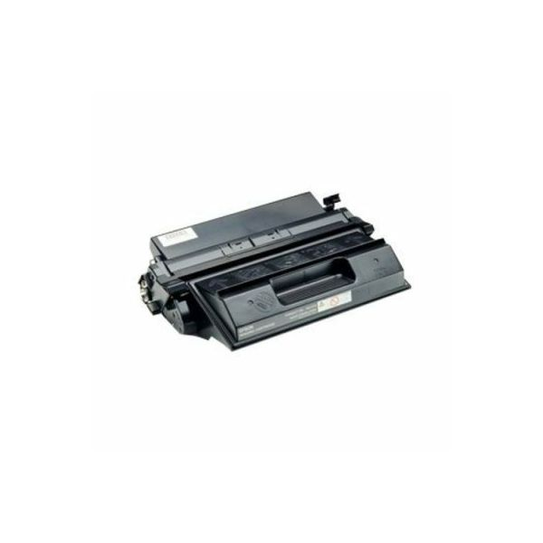 Epson T638 Black Originalni toner