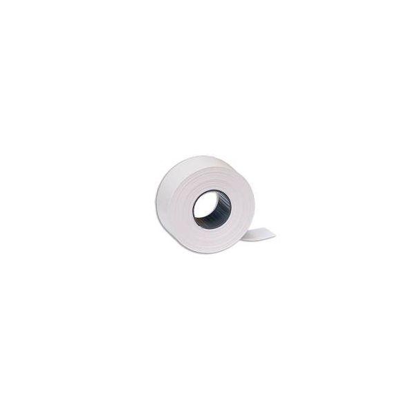 etiketa-22x12-bijela-italy-1-1000_1.jpg