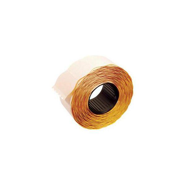 etiketa-26x16-orange-fluo-zaobljena-ital_1.jpg