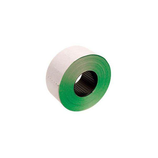 etiketa-26x16-zelena-fluo-pravokutna-ita_1.jpg