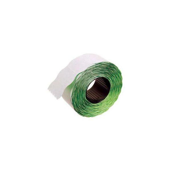 etiketa-26x16-zelena-fluo-zaobljena-ital_1.jpg