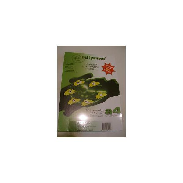 etikete-210x148-rillprint-89123_1.jpg