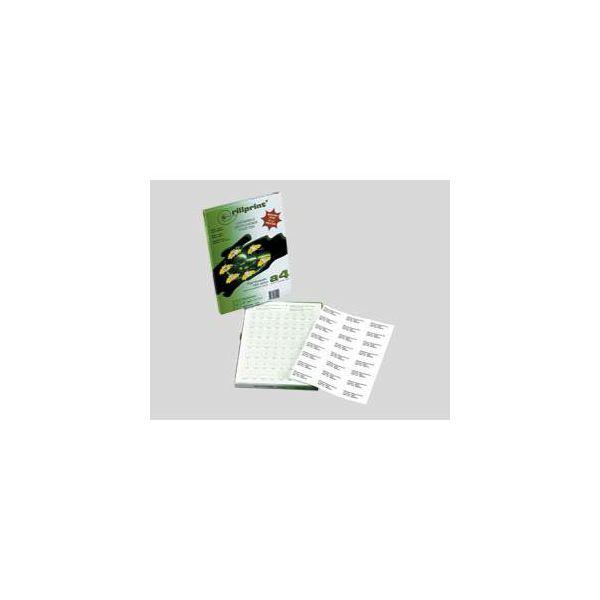 etikete-210x99-a4-3-100-89151-092060_1.jpg