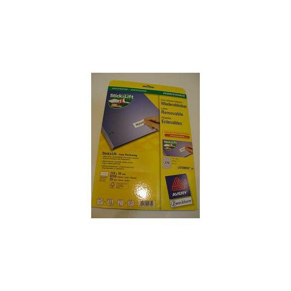 etikete-70x373448-zweckform-crvena_1.jpg