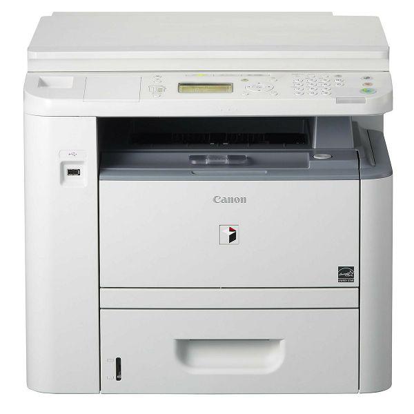 Fotokopirni uređaj iR1133 iF