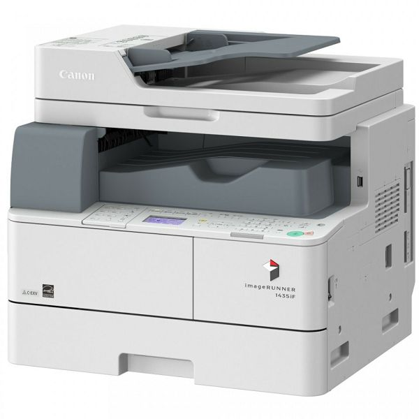 fotokopirni-uredaj-ir1435if-can-kop-ir1435if_2.jpg