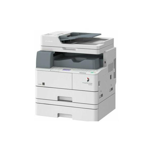 fotokopirni-uredaj-ir1435if-can-kop-ir1435if_3.jpg