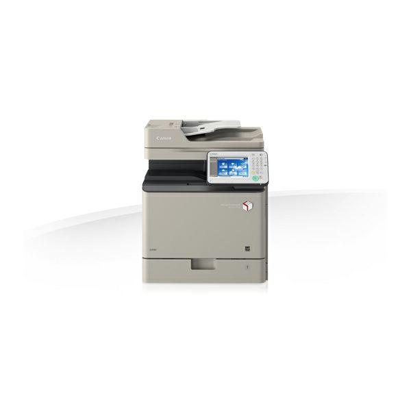 Fotokopirni uređaj iRA C350i