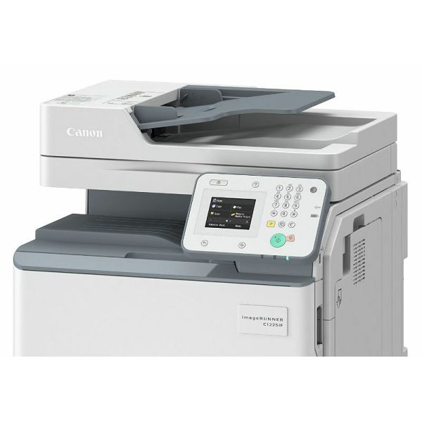 fotokopirni-uredaj-irc1225if-color-can-kop-irc1225if_2.jpg