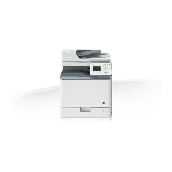 fotokopirni-uredaj-irc1225if-color-can-kop-irc1225if_3.jpg