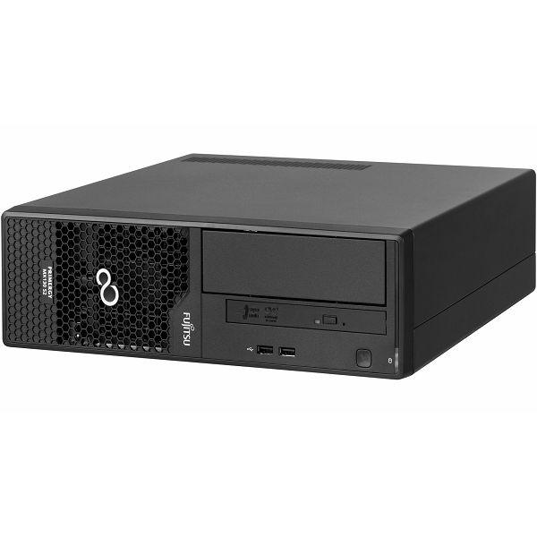 Fujitsu PRIMERGY MX130 S2 - 8 Core