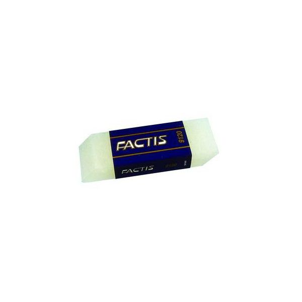 Gumica Factis 9120