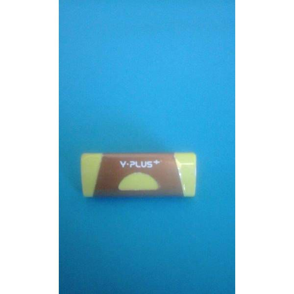 Gumica YO 1305 Purse