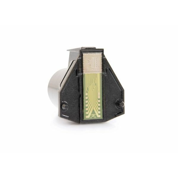 HP 51604A Black Orginalna tinta