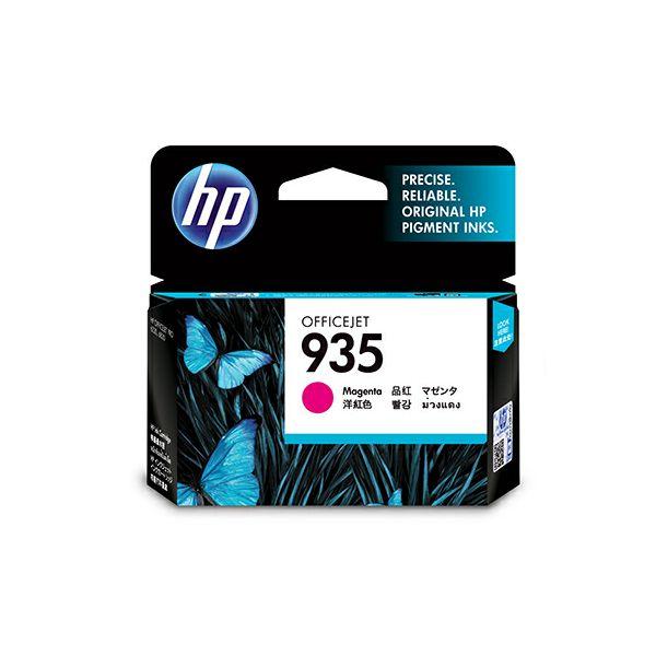 HP C2P21AE No.935 Magenta Orginalna tinta