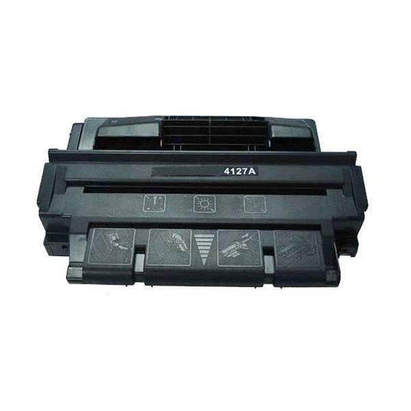 HP 4127A 27A BLACK ZAMJENSKI TONER