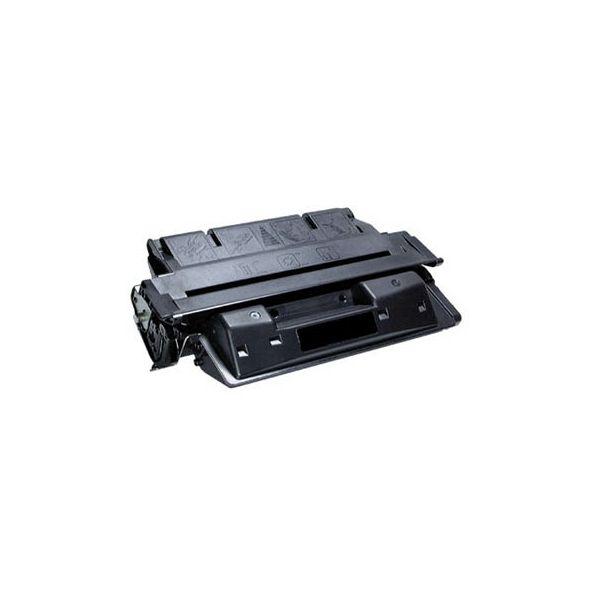 hp-4127x-27x-black-zamjenski-toner-hp-4127x_1.jpg