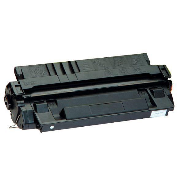 hp-4129x-29x-black-zamjenski-toner-hp-4129x_1.jpg