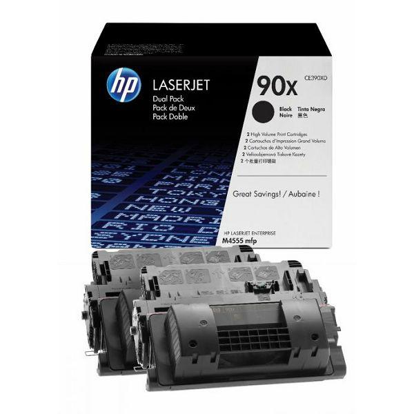 hp-90x-ce390xd-black-originalni-toner-dv-hp-17771_1.jpg