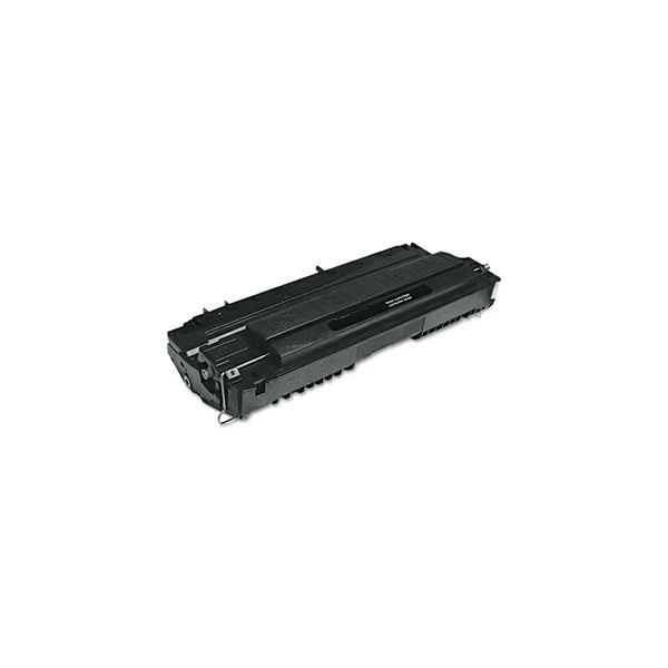 hp-92274a-74a-black-zamjenski-toner-hp-92274a_1.jpg