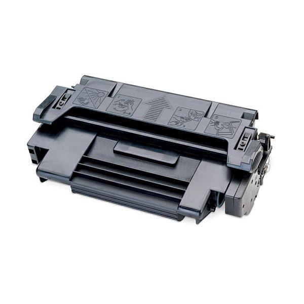hp-92298a-98a-black-zamjenski-toner-hp-92298a_1.jpg