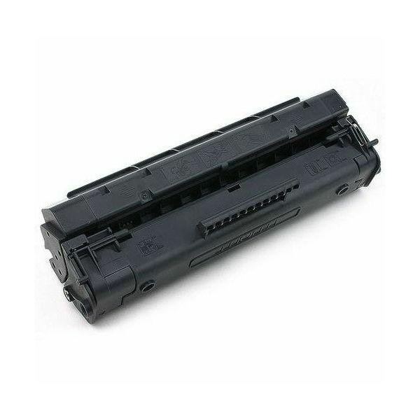 hp-c4092a-92a-black-zamjenski-toner-hp-c4092a_1.jpg