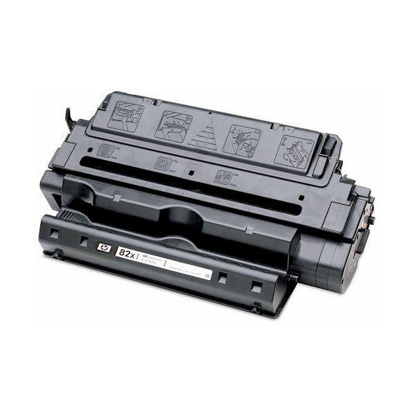 hp-c4182x-82x-black-zamjenski-toner-hp-c4182x_1.jpg
