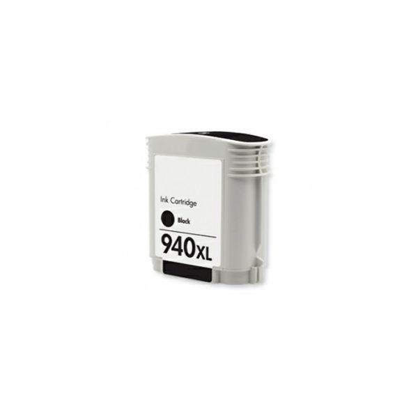 hp-c4906aa-no940xl-black-zamjenska-tinta-hp-c4906aa_1.jpg