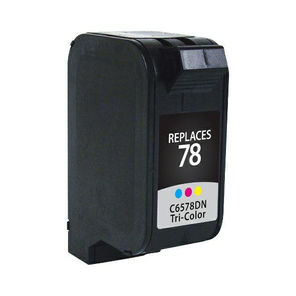 hp-c6578a-no78xl-tri-colour-zamjenska-ti-hp-c6578axl_1.jpg