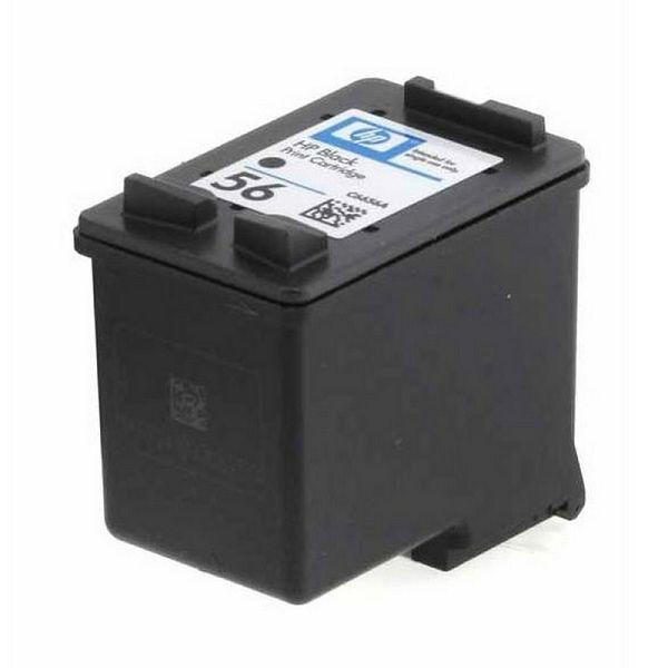 hp-c6656a-no56-black-zamjenska-tinta-hp-c6656a_1.jpg