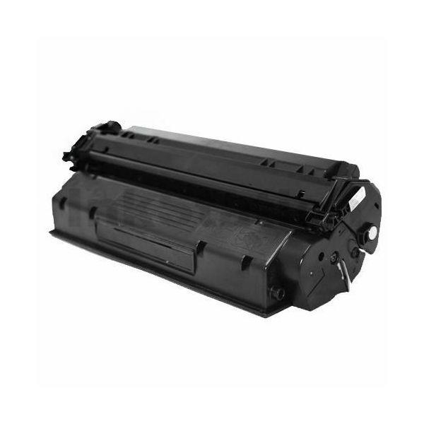 HP C7115A 15A BLACK ZAMJENSKI TONER