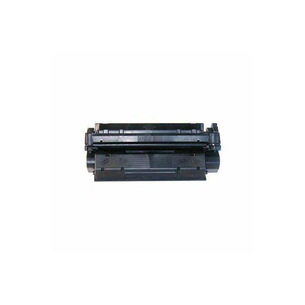 hp-c7115x-15x-black-zamjenski-toner-hp-c7115x_1.jpg