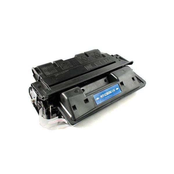 hp-c8061x-61x-black-zamjenski-toner-hp-c8061x_1.jpg